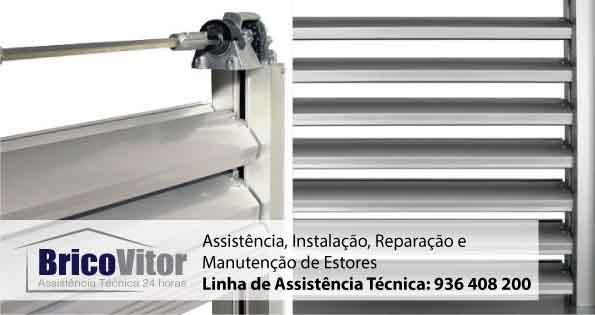 Assistência-Instalação-reparação-manutenção-estores-24H-1-min
