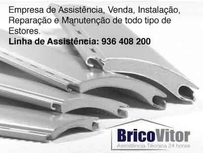 Empresa-de-estores-venda-instalação-manutenção-reparação-de-estores2-min