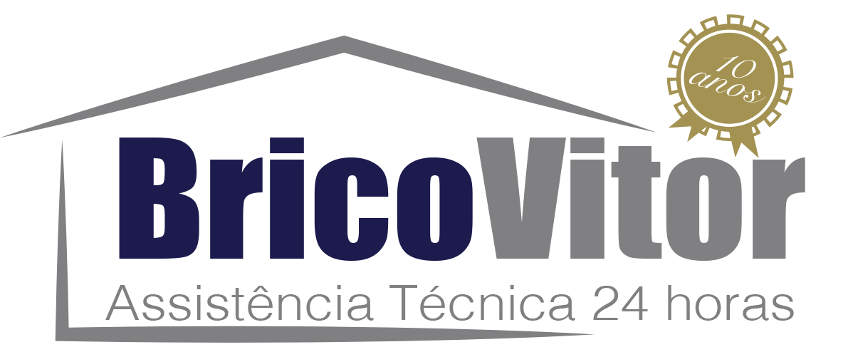 Logotipo_bricovitor_10anos-e1496071249692 Sistemas de Rega Caminha - Viana do Castelo