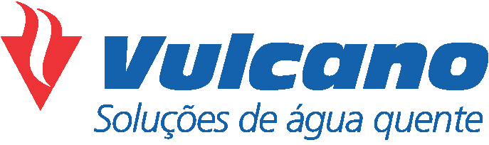 BricoVitor - Assistência Caldeiras Vulcano - Reparação de Caldeiras Vulcano - Manutenção de Caldeiras Vulcano