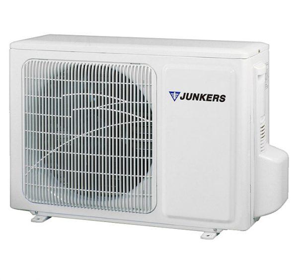 Ar Condicionado Junkers Mono Splits Mural Excellence-E