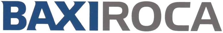 BricoVitor - Assistência Caldeiras BaxiRoca - Reparação de Caldeiras BaxiRoca - Manutenção de Caldeiras BaxiRoca
