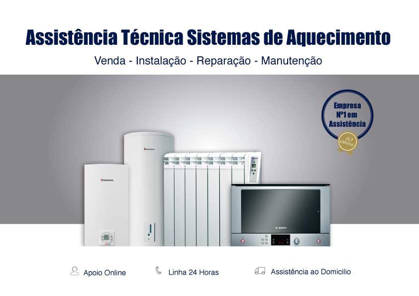 Reparação de caldeiras, Instalação de Caldeiras, venda e Instalação de Caldeiras, caldeiras 24 horas , técnico de caldeira