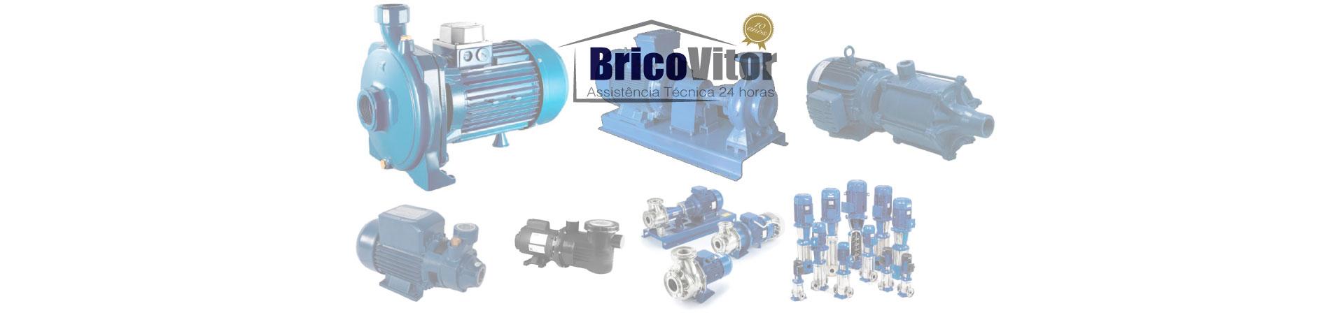 Assistência Reparação e a Manutenção de bombas de água, venda e instalação de bombas de água, técnico de bombas de água