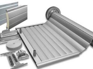 BricoVitor - Reparação de Estores automáticos e manuais