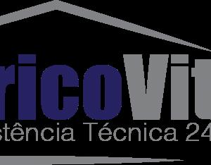 Logotipo cor-min