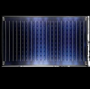 Painéis Solares Junkers S-Confort FKC-2W CTE