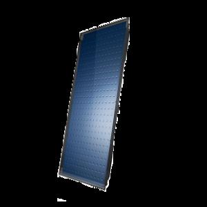 Painéis solares Junkers FKT-2 S
