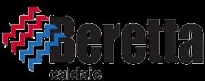 assistenca-caldeiras-beretta- técnico caldeiras beretta- reparação de caldeira beretta