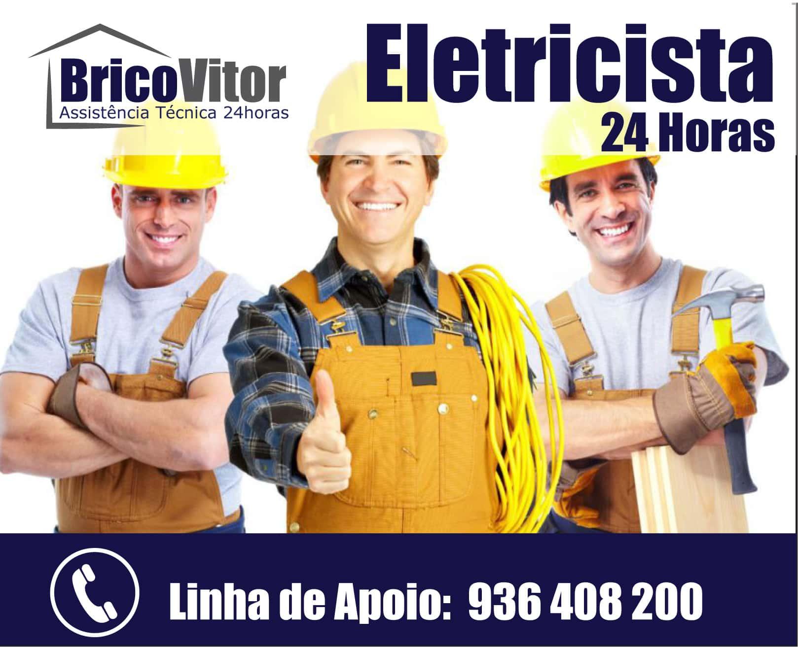 assistencia_tecnica_eletricista_24horas-min