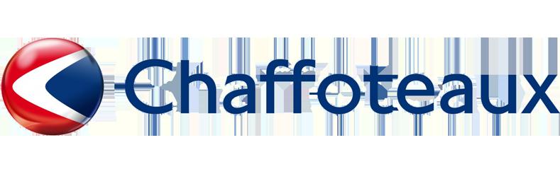 BricoVitor - Assistência Caldeiras Chaffoteaux et Maury - Reparação de Caldeiras Chaffoteaux et Maury - Manutenção de Caldeiras Chaffoteaux et Maury