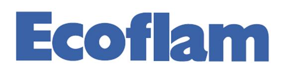 Caldeiras Ecoflam - Assistência Caldeira Ecoflam - Reparação Caldeiras 24 horas - Manutenção Caldeiras a gás e gasóleo Ecoflam - técnico de Caldeiras