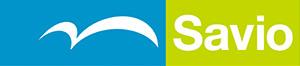 Caldeiras Savio - Assistência Caldeira Savio - Reparação Caldeiras 24 horas - Manutenção Caldeiras a gás e gasóleo Savio - técnico de Caldeiras