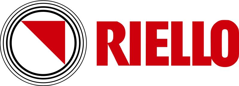Caldeiras Riello - Assistência caldeira Riello - Assistência técnica caldeiras, reparação de caldeiras, manutenção caldeira a gás ou gasóleo