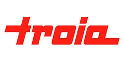 Caldeiras Troia - Assistência Caldeira Troia - Reparação Caldeiras 24 horas - Manutenção Caldeiras a gás e gasóleo Troia - técnico de Caldeiras