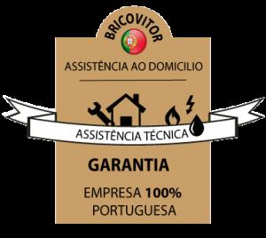 BricoVitor - empresa de assistência ao Domicilio