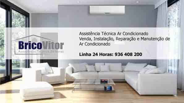 ar-condicionado-venda-instalação-reparação1 Assistência Ar Condicionado Vila Franca de Xira - Lisboa