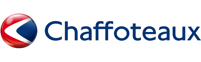 logo-chaffotteaux