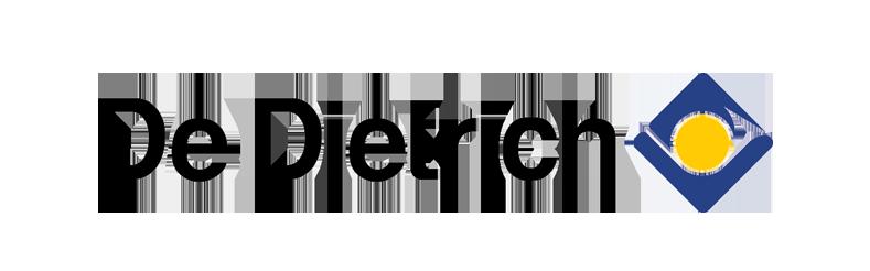 reparação caldeiras de dietrich, tecnico de caldeiras de dietrich, reparação e manutenção de caldeiras de dietrich
