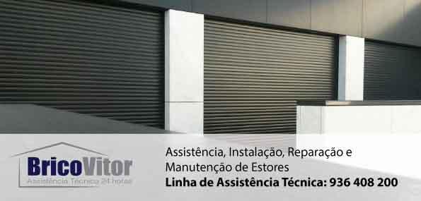 Assistência-Reparação-Manutenção-Venda-e-instalação-de-estores-24-horas-2-min