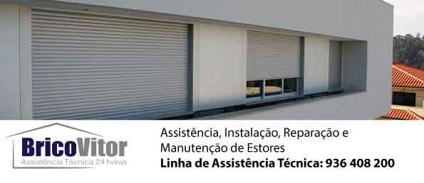 Assistência-Reparação-Manutenção-Venda-e-instalação-de-estores-24-horas1