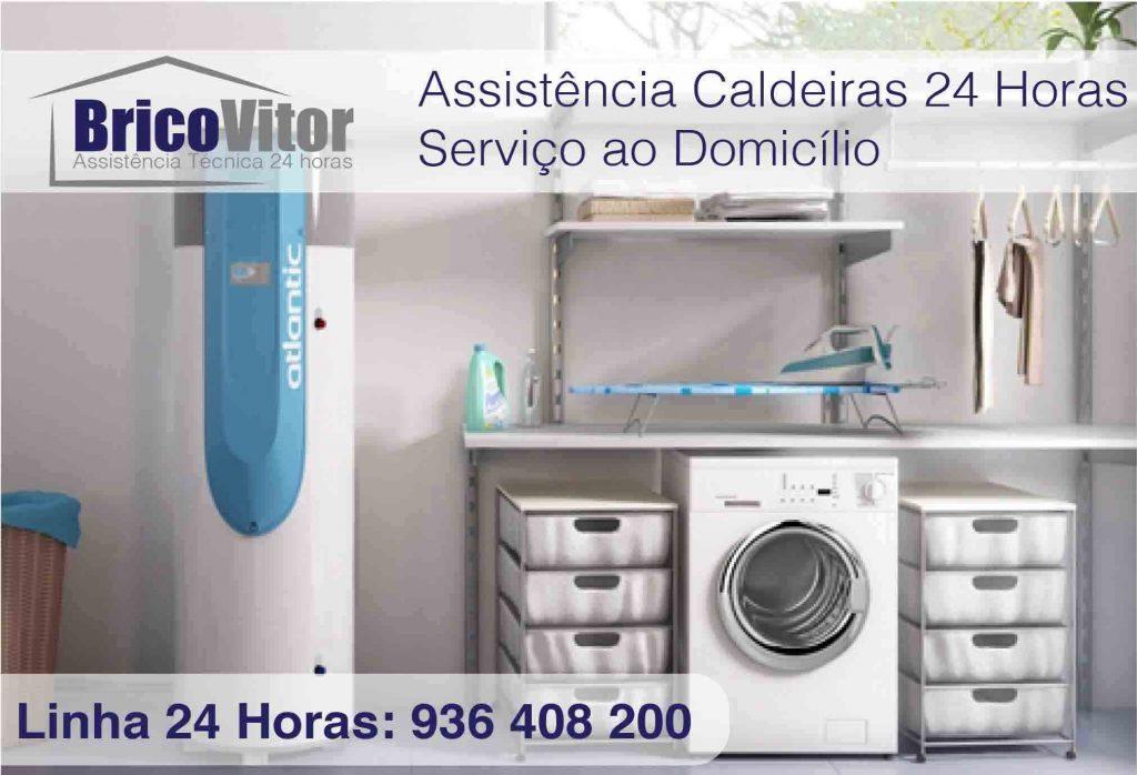 Assistência_Caldeira_Chaffoteaux_24-horas