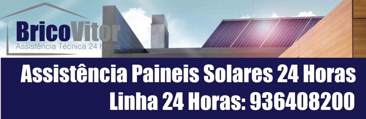Assistência_Paineis-solares-1-1200x392 BricoVitor - Serviços