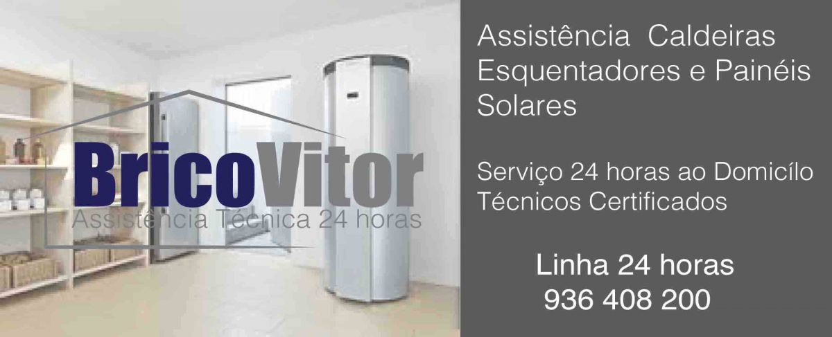 Assistência_caldeiras_esquentadores_e_paines_solares-1-1200x487 Assistência Painéis Solares Paredes - Porto