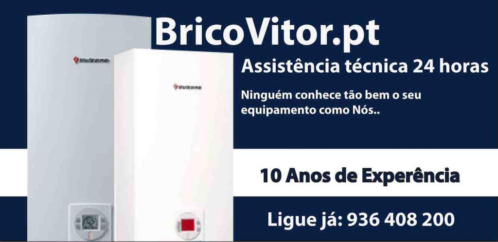 Assistência_técnica_vulcano_Reparação_Caldeiras_esquentadores_lisboa_braga_leiria_viseu_tomar_guimares_porto-1-1024x499 Assistência Esquentadores Cadaval- Lisboa