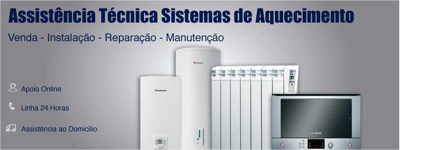 BricoVitor-Assistência-Sistemas-de-aquecimento-central-1 Assistência EsquentadoresCoimbra