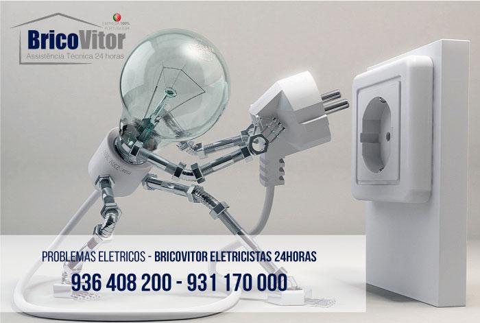 BricoVitor-Eletricista-24-Horas-1 Eletricista 24 Horas