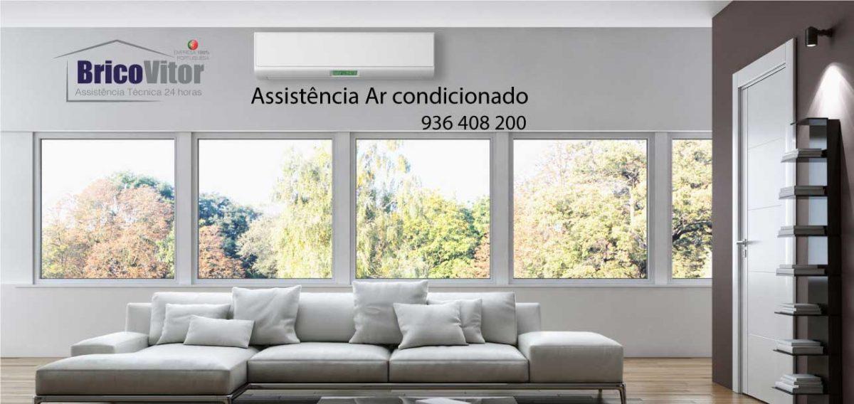 BricoVitor-assistencia-ar-condicionado5-1200x568 Assistência Ar Condicionado Viana do Castelo