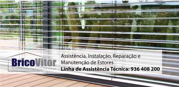 Empresa-de-estores-venda-instalação-manutenção-reparação-de-estores1