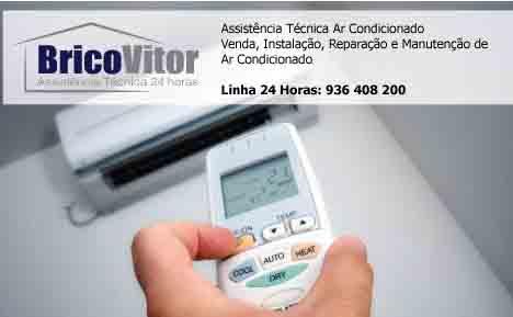 ar-condicionado-assistência-tecnica-1 Assistência Ar Condicionado Viana do Castelo