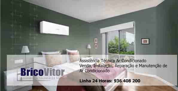 ar-condicionado-assistência-tecnica1-1 Assistência Ar Condicionado Viana do Castelo