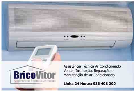 ar-condicionado-reparação-manutenção (1)