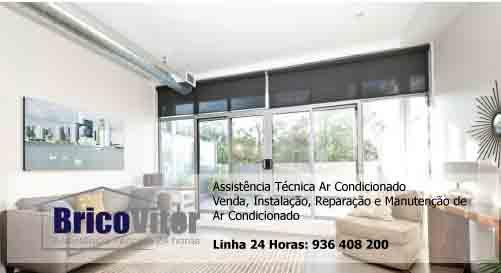 ar-condicionado-venda-instalação-reparação-1 Assistência Ar Condicionado Viana do Castelo