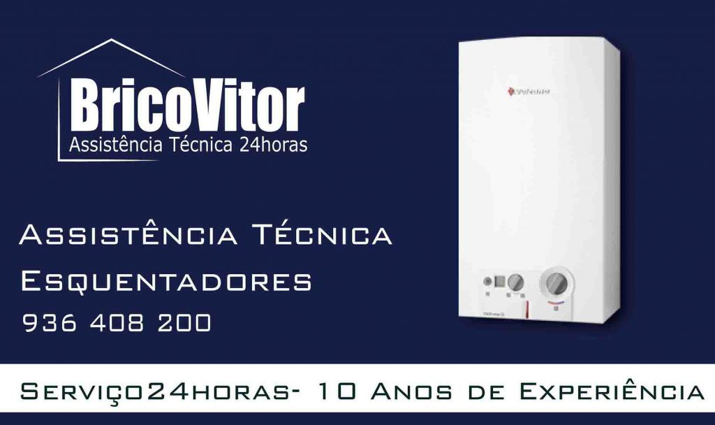 assistencia_esquentadores3-1-1024x608 Assistência EsquentadoresCoimbra