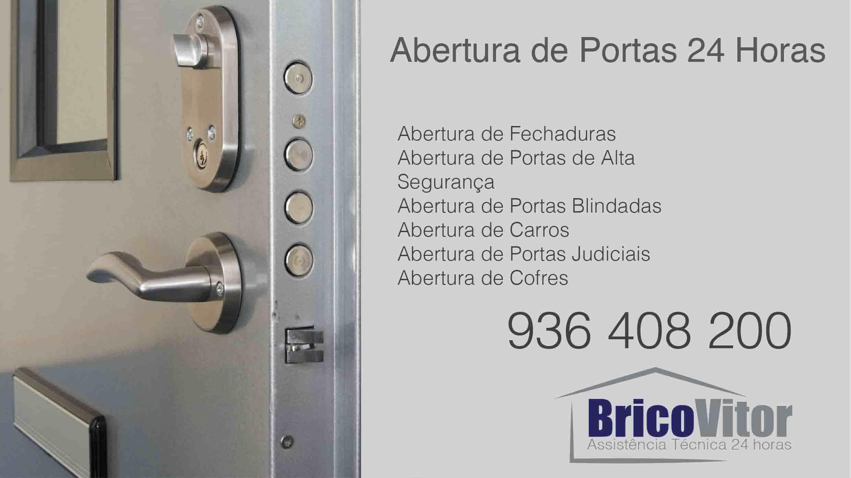 Abertura_de_Portas_Braga_24_horas-min Abertura de Portas 24 Horas