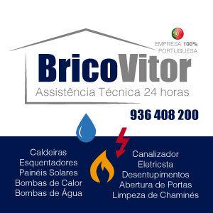 BricoVitor_24H