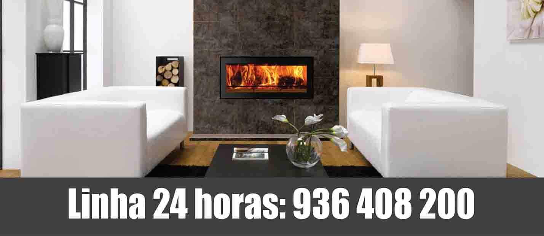 Assistência Caldeiras GASÓLEO Vila Nova de Gaia, BricoVitor Assistência Tecnica 24 horas