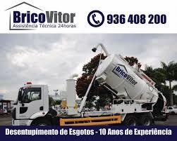 Empresa desentupimentos Lisboa, Nº1 Desentupimentos Lisboa, assistência caldeiras, assistência esquentadores e manutenção painéis, assistência caldeiras, assistência esquentadores e manutenção painéis