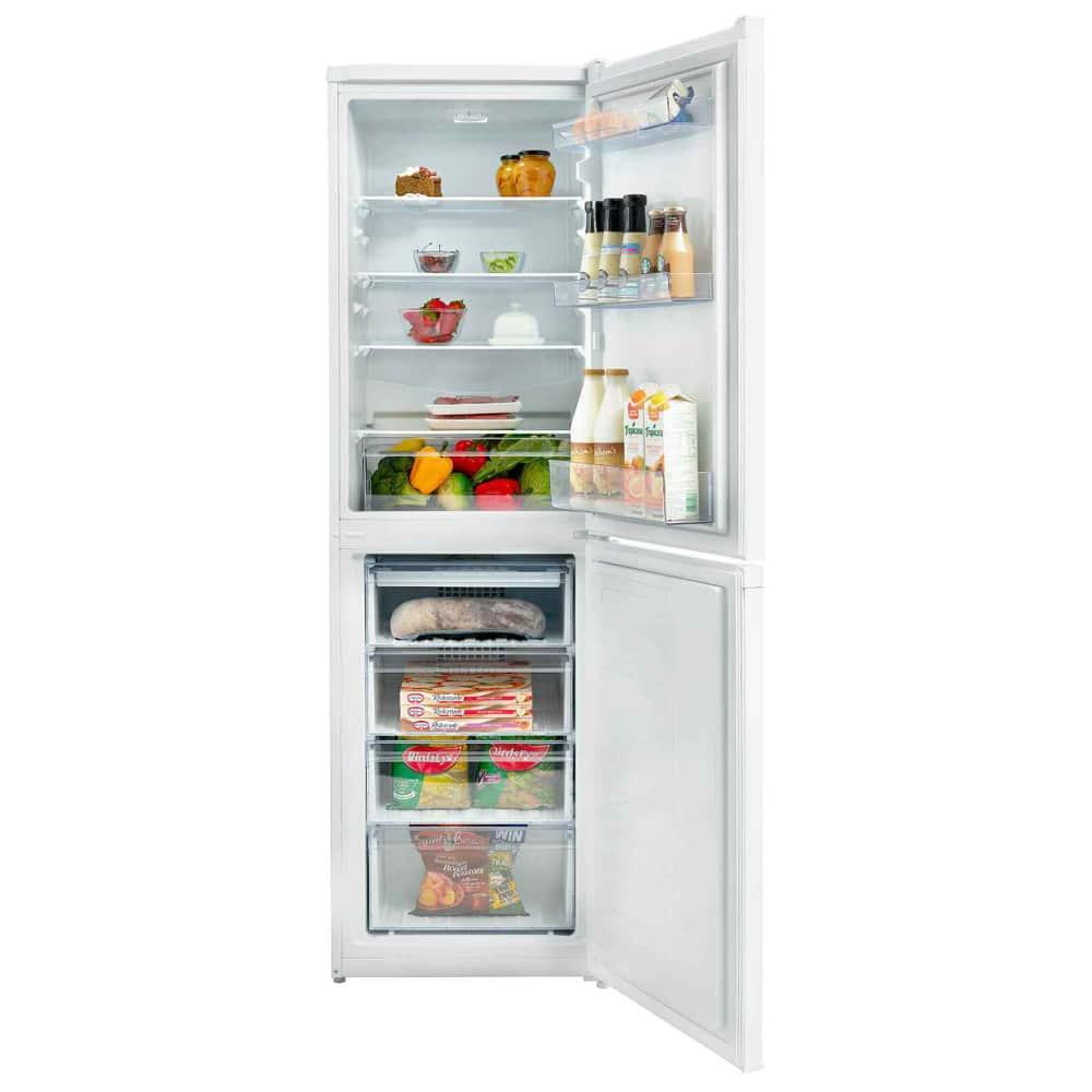 aluguer de frigorifico