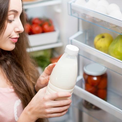 Aluguer de geladeiras