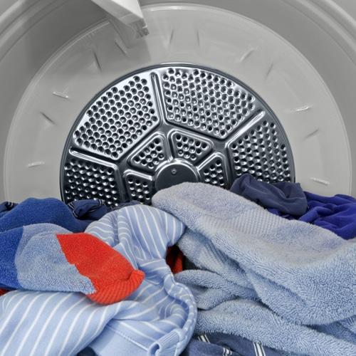 Aluguer maquina secar roupa