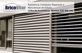 Reparação de Estores, Nº1 Reparação de Estores, assistência caldeiras, assistência esquentadores e manutenção painéis, assistência caldeiras, assistência esquentadores e manutenção painéis