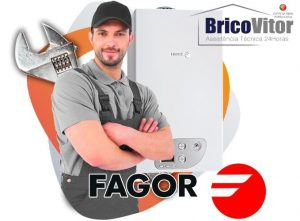 Assistência Fagor Aveleda
