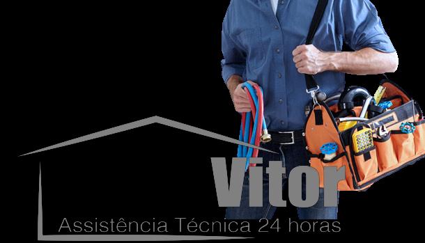 BricoVitor Empresa de Reparação 24 Horas, BricoVitor Assistência Tecnica 24 horas