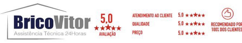 Assistência Caldeira Vulcano Anadia