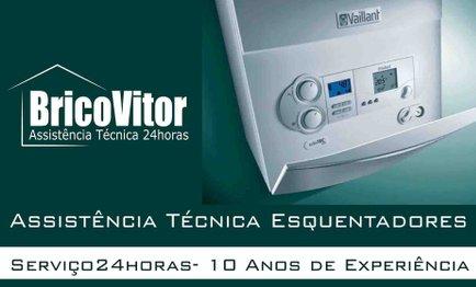 assistência tecnica caldeiras